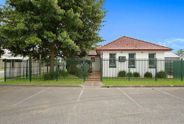 1/4 Creamery Road Albion Park Rail NSW 2527 - Image 1