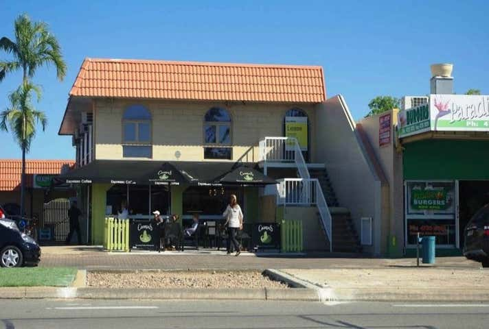 Level 1, 257 Charters Towers Road Mysterton QLD 4812 - Image 1