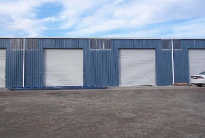 Lot 10 Greenbanks Road Bridgewater TAS 7030 - Image 1