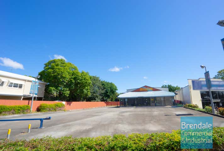 848 Gympie Rd Lawnton QLD 4501 - Image 1