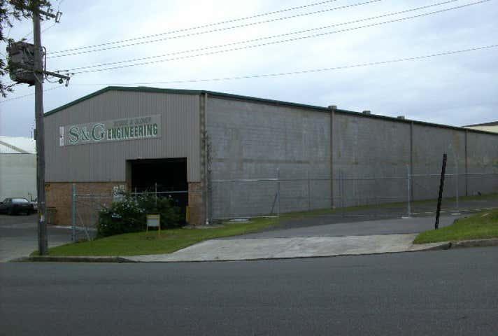 3 SYLVESTER AVENUE Unanderra NSW 2526 - Image 1