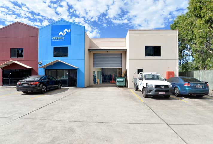 12/229 Junction Road Morningside QLD 4170 - Image 1