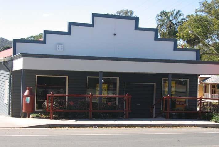 Dayboro QLD 4521 - Image 1