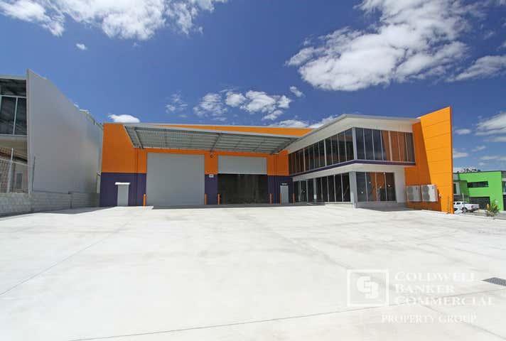 105a Corymbia Place Parkinson QLD 4115 - Image 1