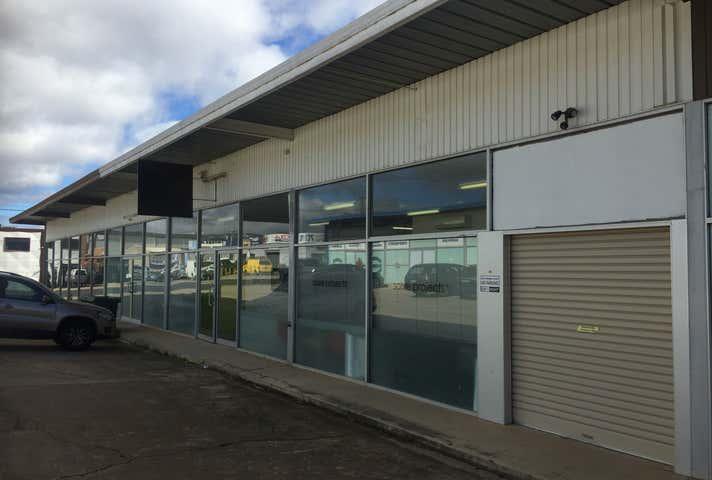 3/41-43 Townsville Street Fyshwick ACT 2609 - Image 1