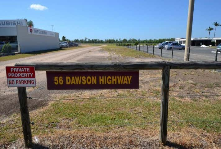 1/56 Dawson Highway Biloela QLD 4715 - Image 1