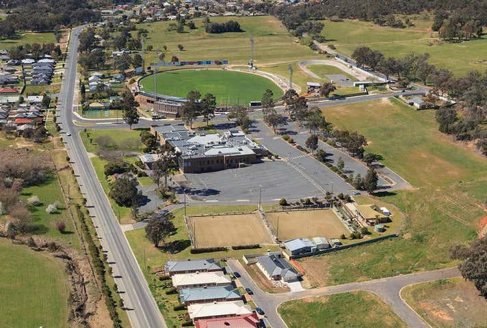 795 Centaur Road Lavington NSW 2641 - Image 1