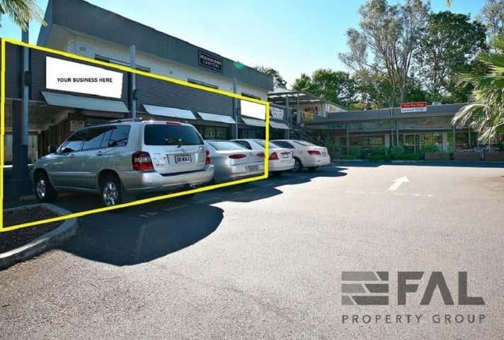 """""""My Jindalee Village"""", Shop  1&2, 62 Looranah Street Jindalee QLD 4074 - Image 1"""