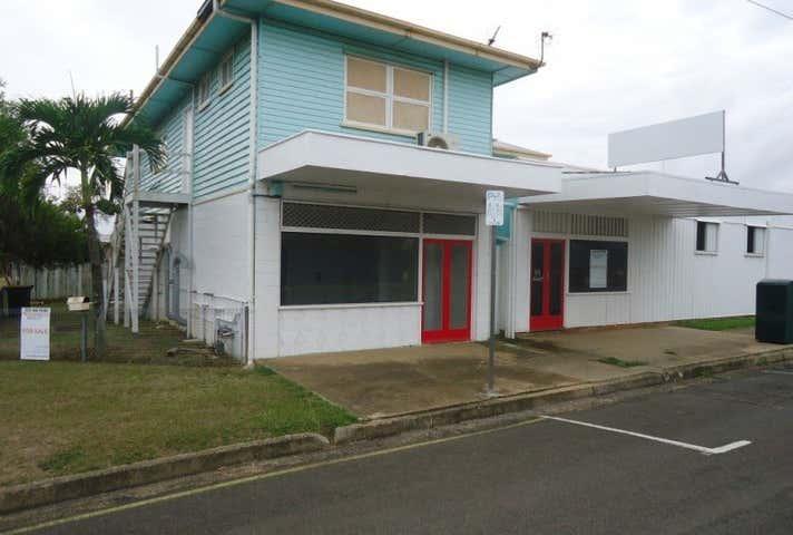 39 Hurst Street Walkervale QLD 4670 - Image 1