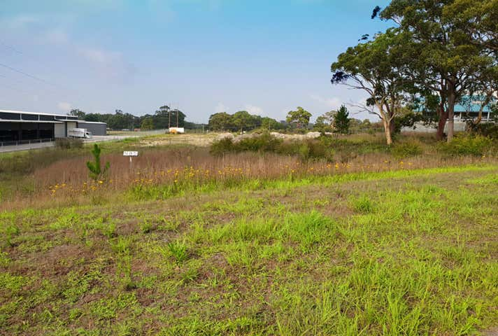 59 Somersby Falls Road Somersby NSW 2250 - Image 1
