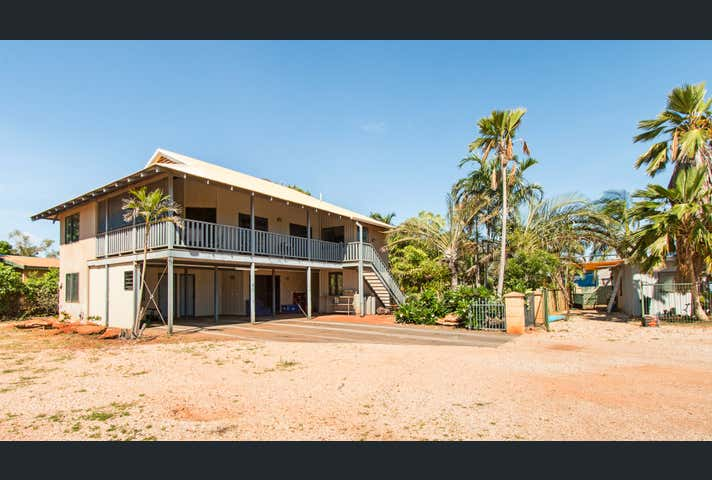 Unit 1/31 McDaniel Road, Minyirr, WA 6725