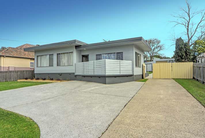 23 Meroo Street Bomaderry NSW 2541 - Image 1
