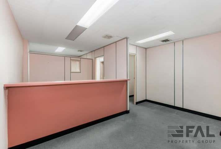 Suite  56, 201 Wickham Terrace Spring Hill QLD 4000 - Image 1