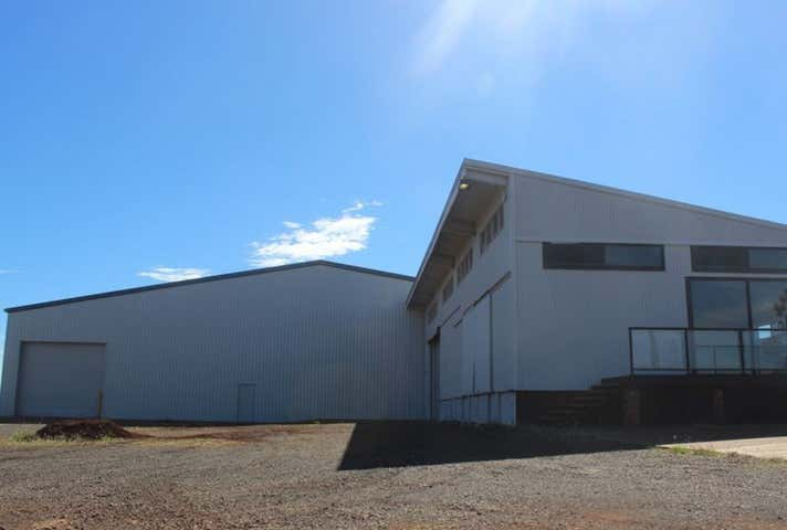 123 North Street Harlaxton QLD 4350 - Image 1