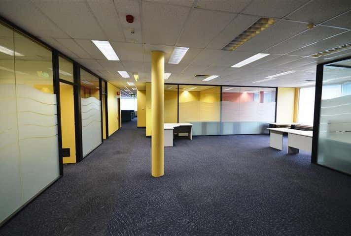 (Suite A)/29 Smith Street Charlestown NSW 2290 - Image 1