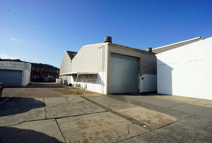 Unit 24, 54 Clyde Street Hamilton North NSW 2292 - Image 1