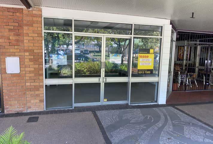 Shop B, 48 Simpson Street Beerwah QLD 4519 - Image 1