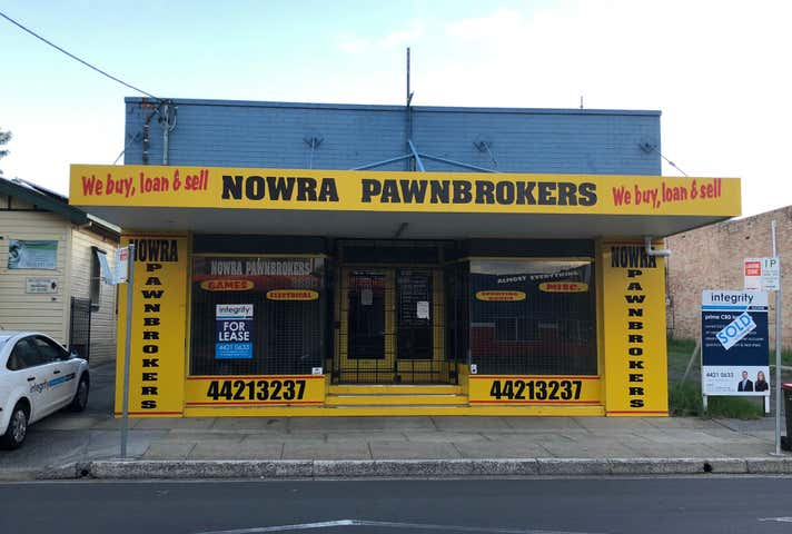 70 North Street Nowra NSW 2541 - Image 1