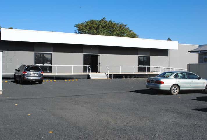 112-114 Drayton Street Dalby QLD 4405 - Image 1