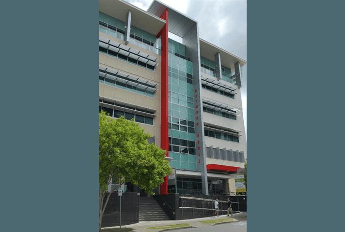 2.01/57 Sanders Street Upper Mount Gravatt QLD 4122 - Image 1