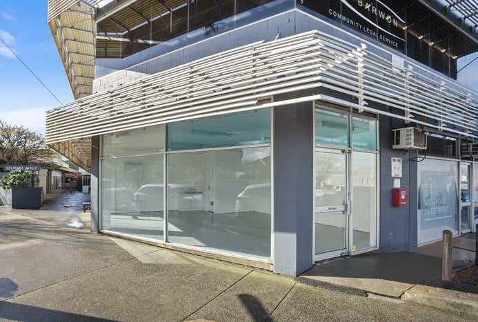 Shop 5, 63 Thomson Street Belmont VIC 3216 - Image 1