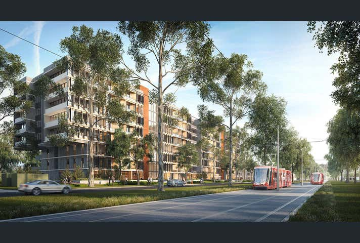 259 Northbourne Avenue Lyneham ACT 2602 - Image 1