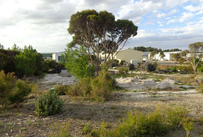 Lot 61 Vonnie Road Coffin Bay SA 5607 - Image 1