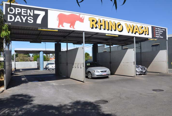Rhino Car Wash, Lot 3, 1 Gunter Grove Beldon WA 6027 - Image 1