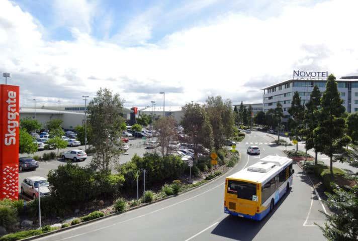 B1, 5 Grevillea Place, Brisbane Airport, Qld 4008
