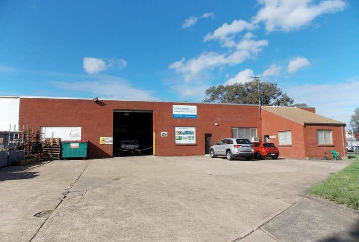 29 Forge Street Blacktown NSW 2148 - Image 1
