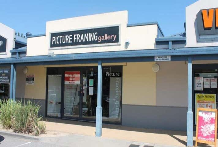 Shop 14a, 55 Old Princes Highway Beaconsfield VIC 3807 - Image 1