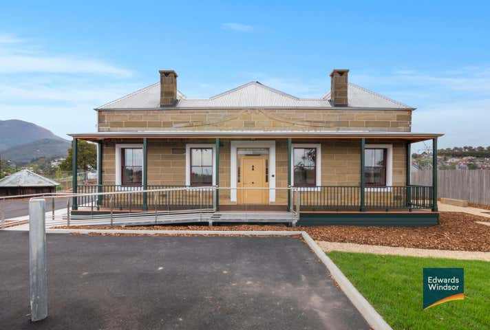 7 Wilks Road Lenah Valley TAS 7008 - Image 1