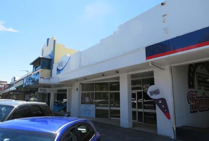 51 Wood Street Mackay QLD 4740 - Image 1