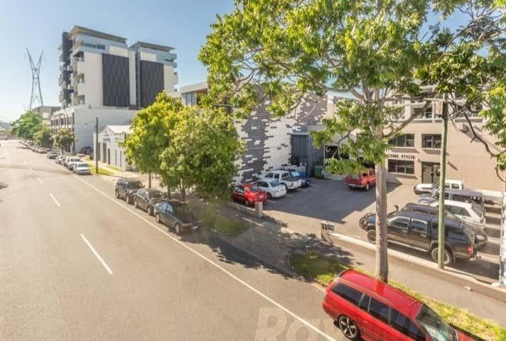 33  Wyandra Street Teneriffe QLD 4005 - Image 1
