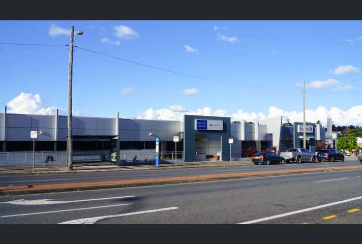 Commercial Real Estate & Property For Sale in Ipswich, QLD 4305