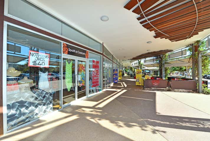 Shop 13/1 Beach Road Coolum Beach QLD 4573 - Image 1