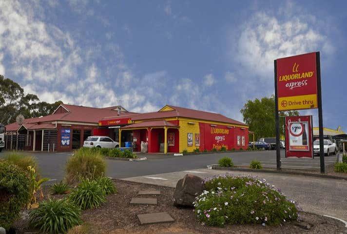Western Tavern, 178 Jubilee Highway West Mount Gambier SA 5290 - Image 1
