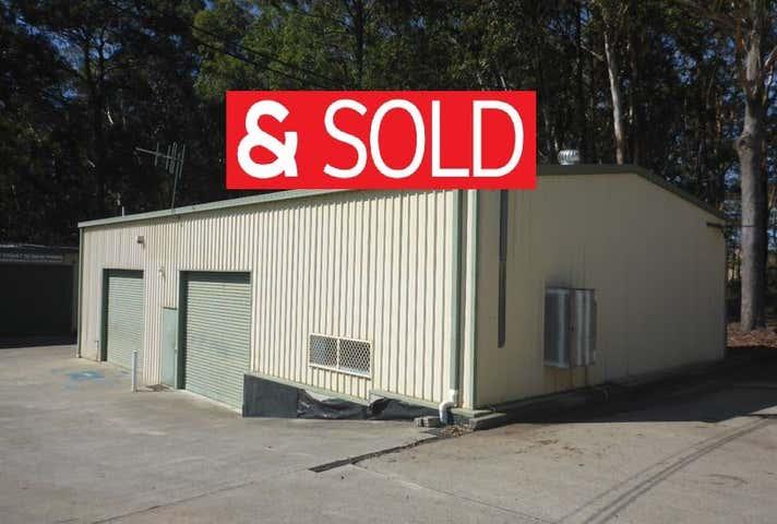Unit 2, 14 Fernhill Road Port Macquarie NSW 2444 - Image 1