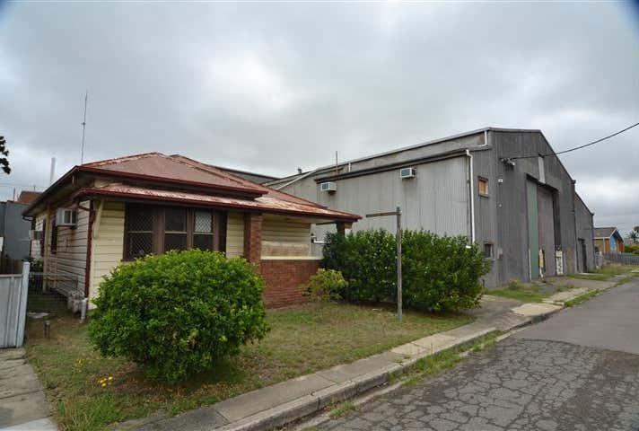 101-105 Lott Street Carrington NSW 2294 - Image 1