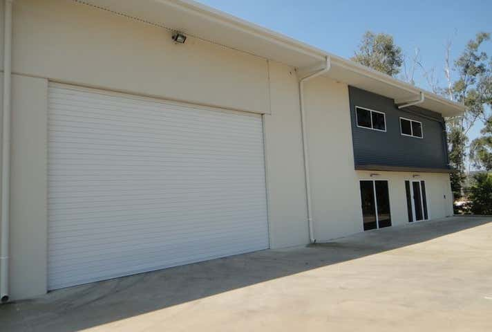 Shed 6, 14 Helen Street Clinton QLD 4680 - Image 1