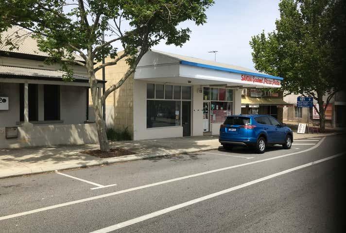 A, 134 Hampton Road Fremantle WA 6160 - Image 1