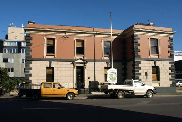 34 George Street Launceston TAS 7250 - Image 1