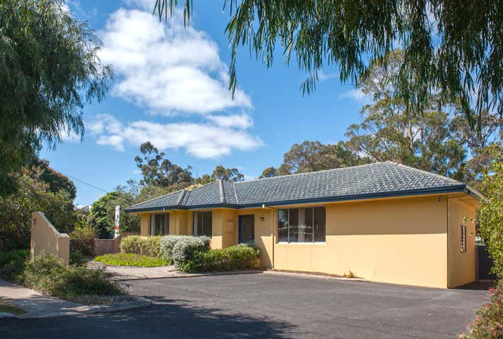 27 Station Road Margaret River WA 6285 - Image 1