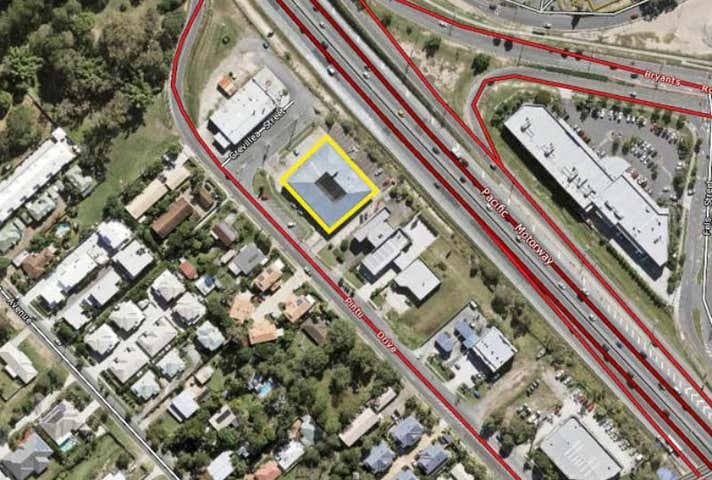 3849 Pacific Highway Tanah Merah QLD 4128 - Image 1