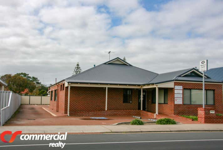 149 Spencer Street South Bunbury WA 6230 - Image 1
