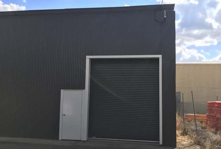 Shed  Six, 39 Peisley Street Orange NSW 2800 - Image 1