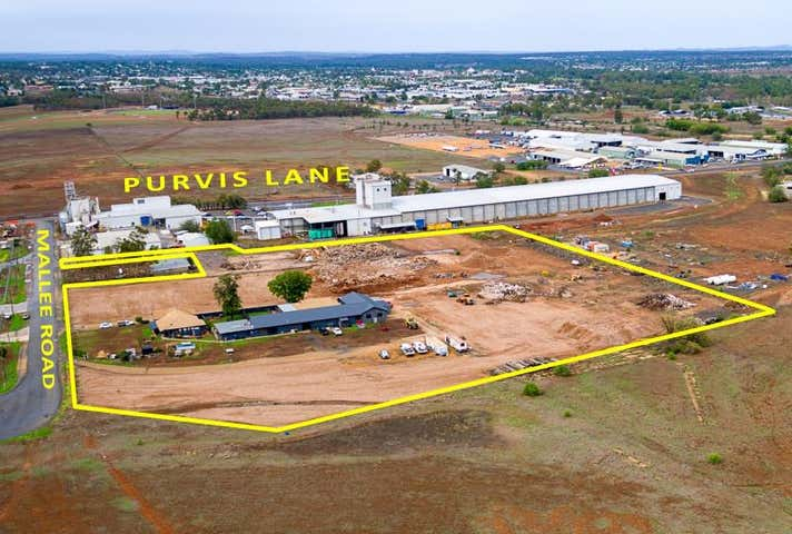 3 Mallee Road Dubbo NSW 2830 - Image 1