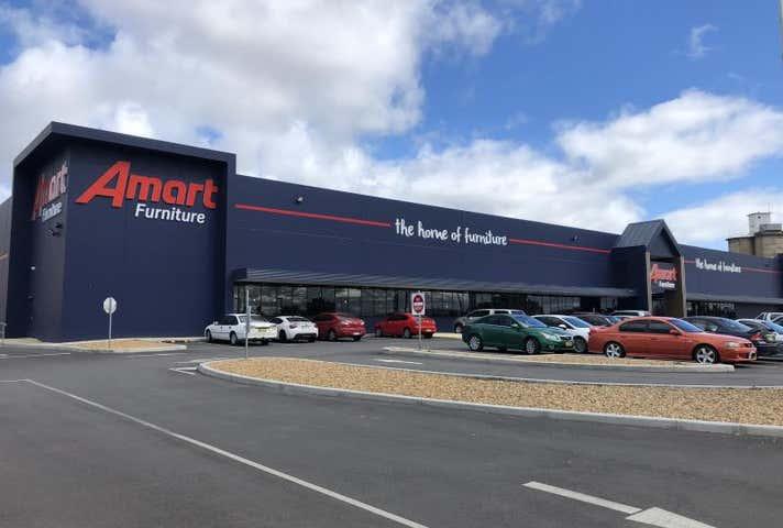 32-34 Edward Street Wagga Wagga NSW 2650 - Image 1