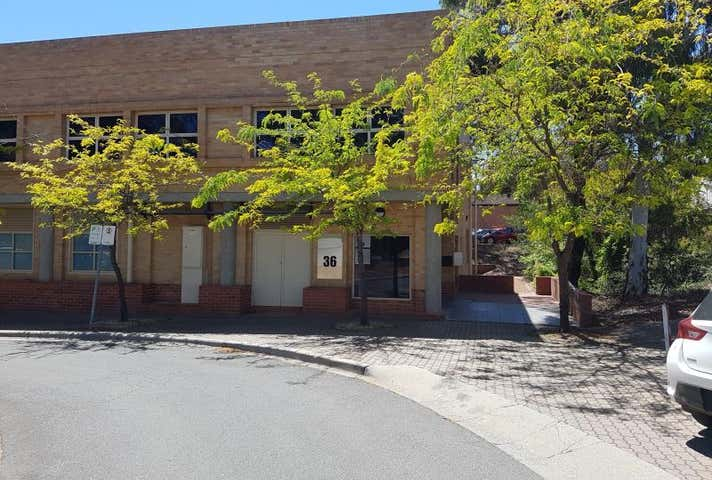 38 Thesiger Court Deakin ACT 2600 - Image 1