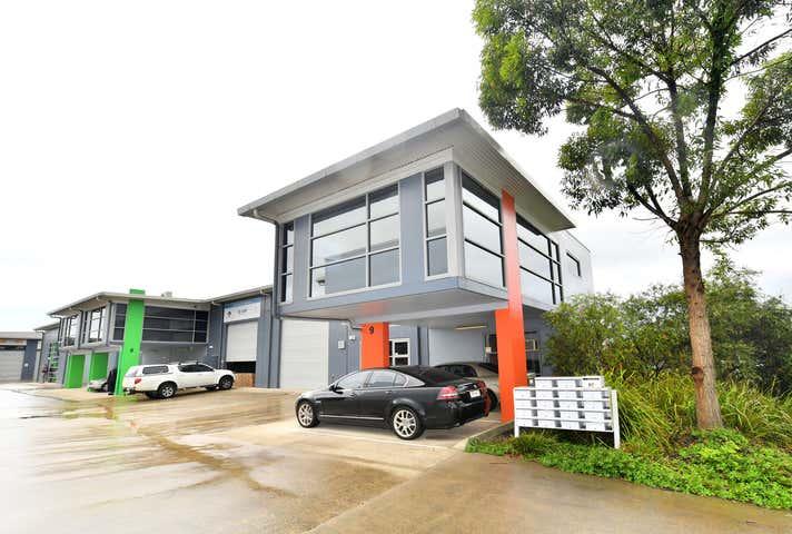 Unit 9/2 Focal Avenue Coolum Beach QLD 4573 - Image 1